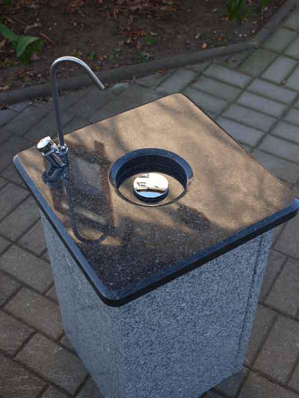 Wasserlottchen-Spezial.jpg